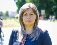 Губарь Наталія Леонідівна : Голова циклової комісії, викладач